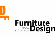 FurnitureDesign