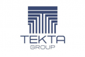 TEKTA_GROUP